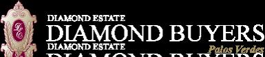 Palos Verdes Diamond Buyer